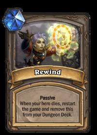 Rewind(89601).png
