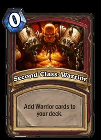 Second Class- Warrior(35267).png