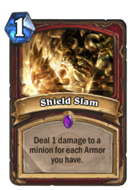 Shield Slam(50).png