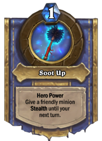 Soot Up(89682).png