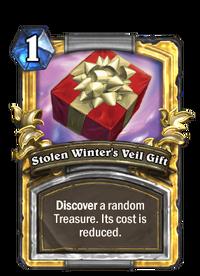 Stolen Winter's Veil Gift(27271) Gold.png