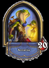 Terraviss(92527) Gold.png