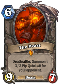 The Beast(179).png