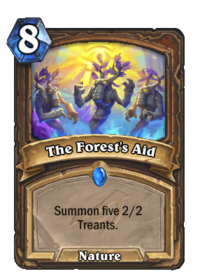 The Forest's Aid(90986).png