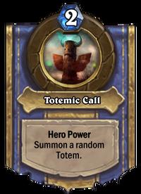 Totemic Call(465075).png