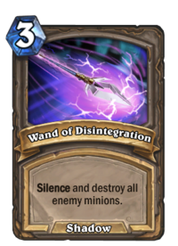 Wand of Disintegration(77175).png