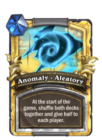 Anomaly - Aleatory(92475) Gold.png