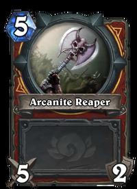Arcanite Reaper(464716).png