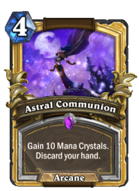 Astral Communion(22334) Gold.png
