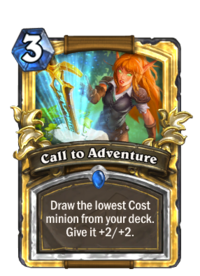 Call to Adventure(90617) Gold.png