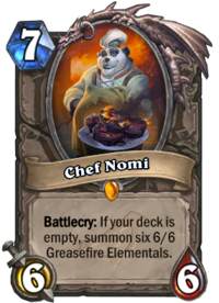 Chef Nomi(90545).png
