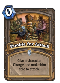 Enable for Attack(72).png
