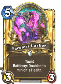 Faceless Lurker(90842) Gold.png
