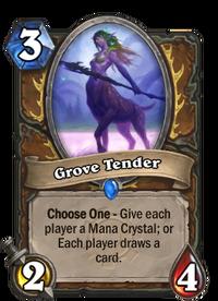 Grove Tender(12273).png