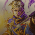 Main Page Priest class link.png