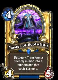 Master of Evolution(33160) Gold.png