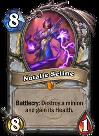 Natalie Seline(475159).png