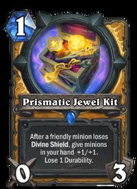 Prismatic Jewel Kit(64554).png