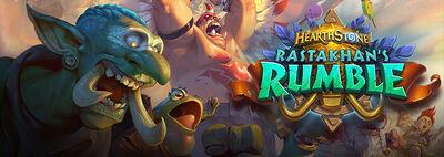 Rastakhan's Rumble banner.jpg