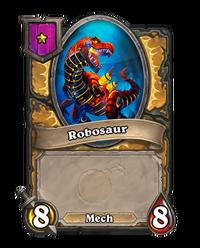 Robosaur(BG).png