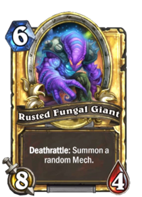 Rusted Fungal Giant(211251) Gold.png