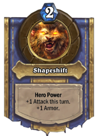 Shapeshift(151442).png