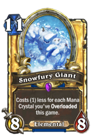 Snowfury Giant(62918) Gold.png