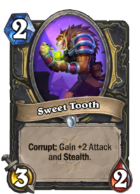 Sweet Tooth(389000).png