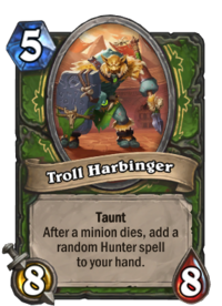 Troll Harbinger(90389).png