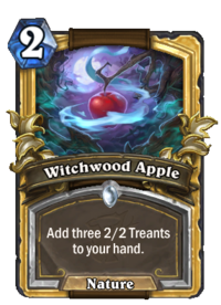 Witchwood Apple(89348) Gold.png