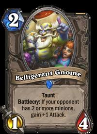 Belligerent Gnome(90167).png