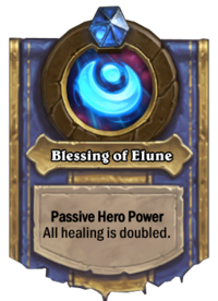 Blessing of Elune(91267).png