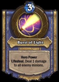 Burst of Light(92744).png