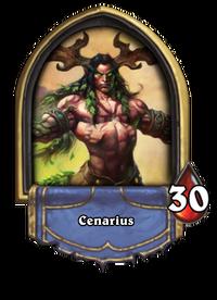 Cenarius(339826).png