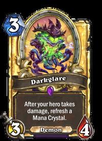 Darkglare(210810) Gold.png