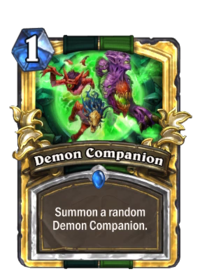 Demon Companion(329950) Gold.png