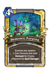 Demonic Forging(211307) Gold.png