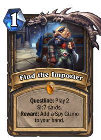 Find the Imposter(64678).png