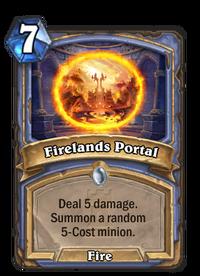 Firelands Portal(42025).png