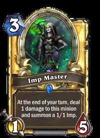 Imp Master(178) Gold.png