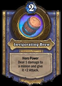 Invigorating Brew(91624).png