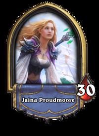 Jaina Proudmoore(339636).png