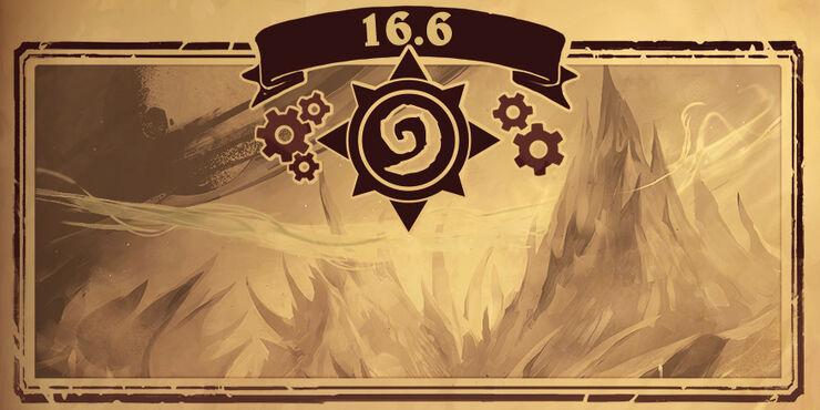 Patch banner 16.6.jpg