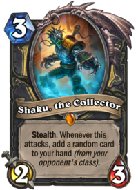 Shaku, the Collector(49657).png
