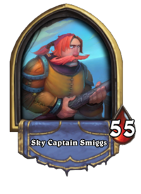 Sky Captain Smiggs(91451).png