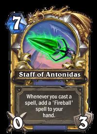 Staff of Antonidas(339655) Gold.png