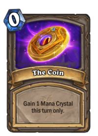 The Coin(389163).png