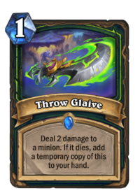 Throw Glaive(389015).png
