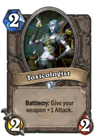 Toxicologist(89923).png