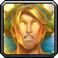 Transcendence Anduin 64.png